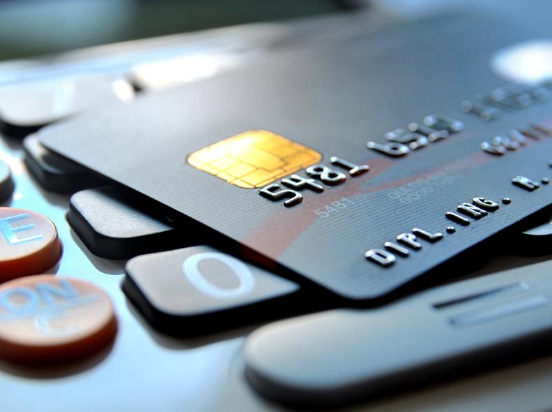 Banking-Finance1