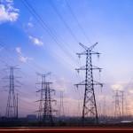 Power&Utilities