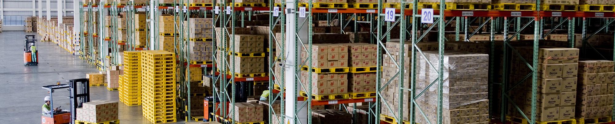 Supply-Chain-Advisory1