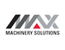 stellium client Machinery solutions