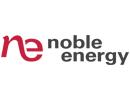 stellium client noble energy