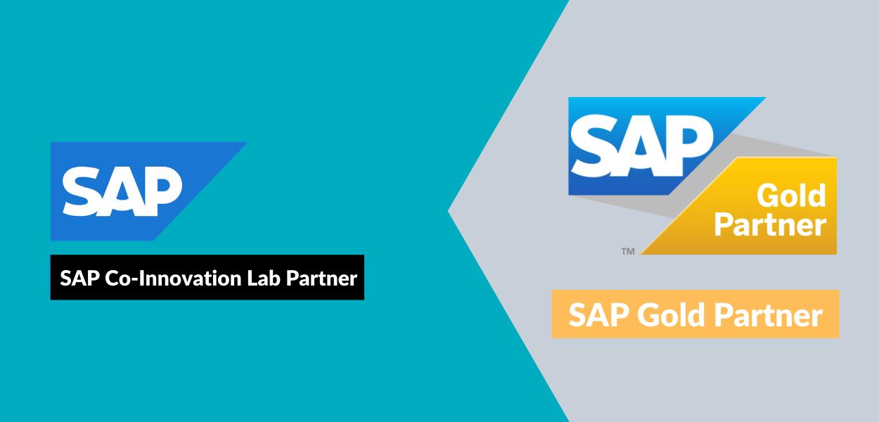 Stellium.com-SAP-Gold-Partner-