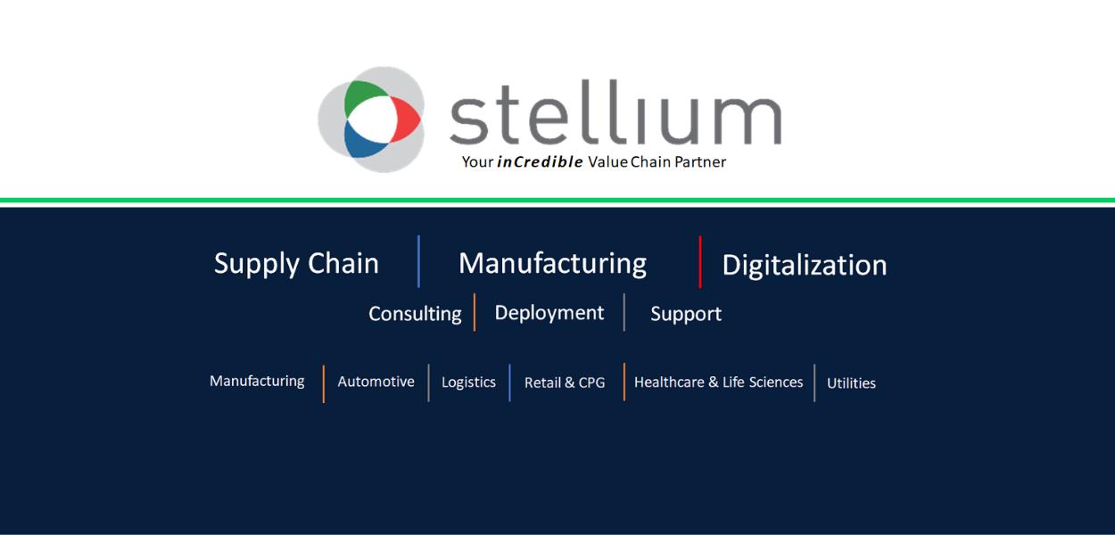 8-years-stellium-4
